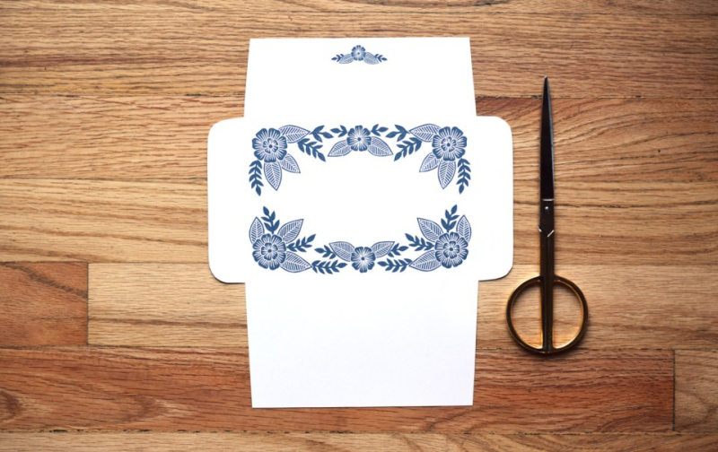 1katharine_woodcut_envelope-2-of-9