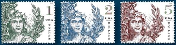 June 2018 stamp 03