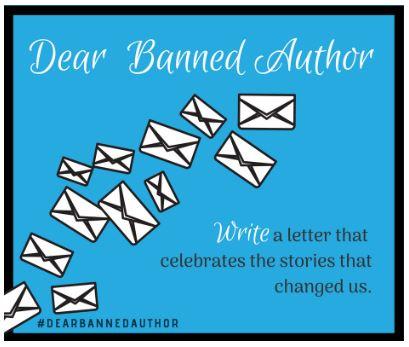 Dear banned