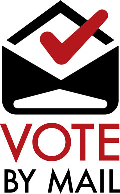 letter writers alliance voting by mail