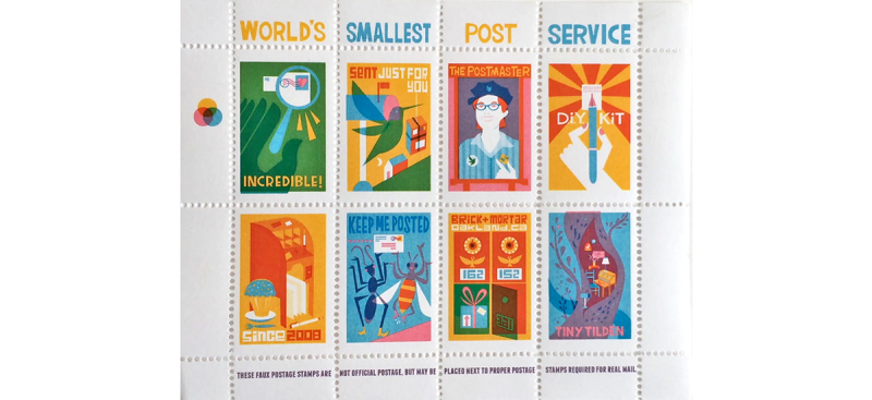 Wertz_stamps