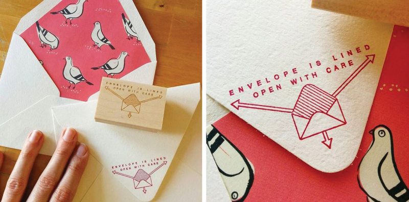 Envelope-liner-blog