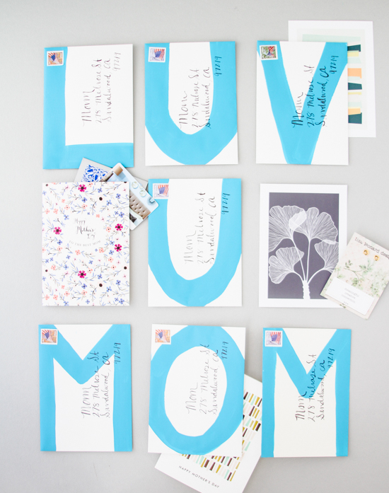 Mailable-message-mothers-day