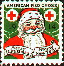 1914_Christmas_Seal