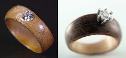 Wood_engagement_rings