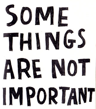 Not_important
